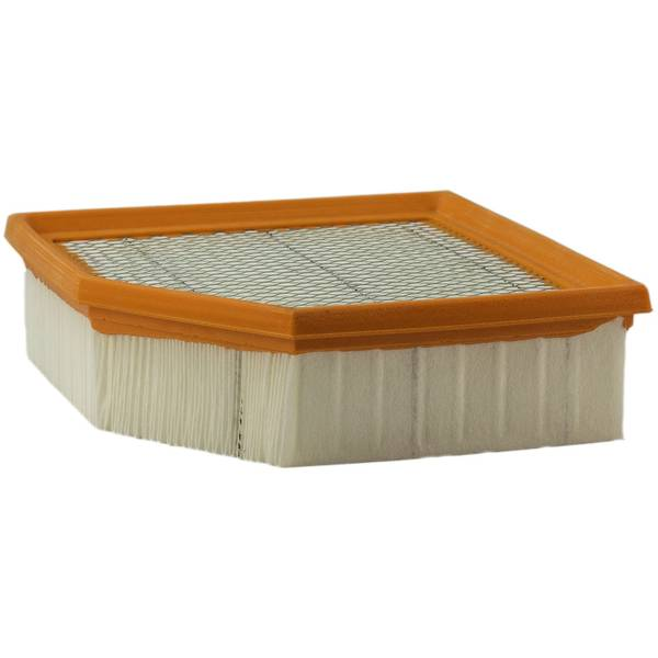 "2.29"" Flexible Panel Air Filter"