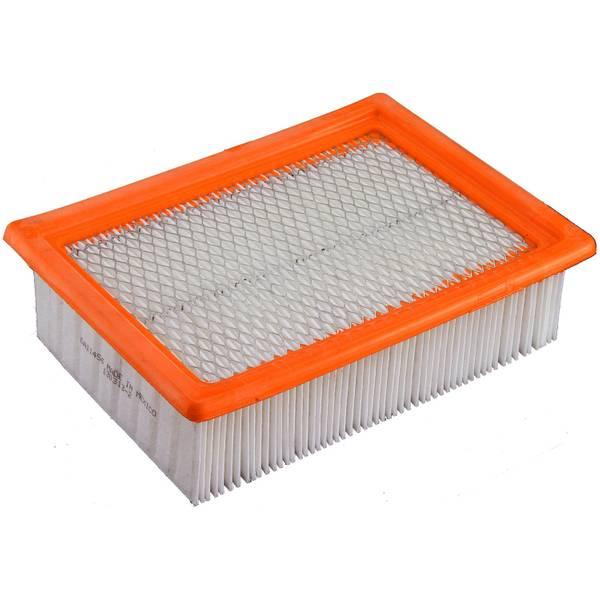 "2.23"" Flexible Panel Air Filter"