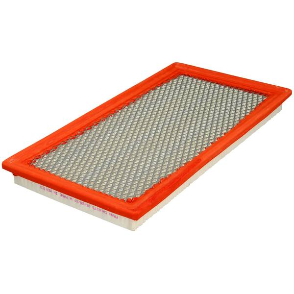 "1.25"" Flexible Panel Air Filter"