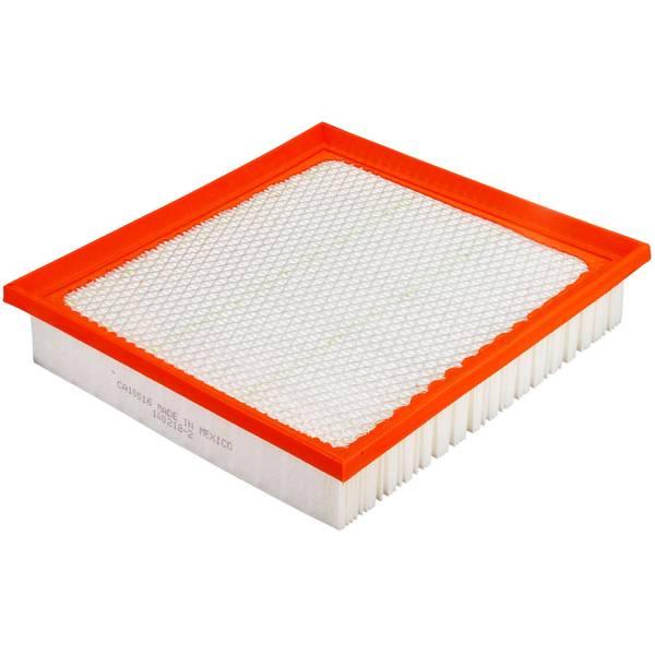 "1.81"" Panel Air Filter"
