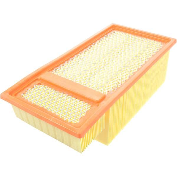 "4.12"" Flexible Panel Air Filter"