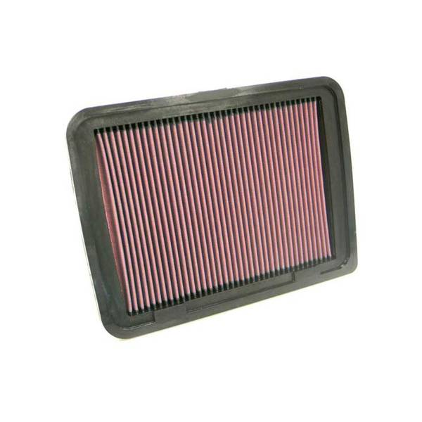 "1.06"" Replacement Air Filter"