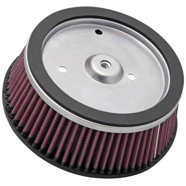 Replacement High Flow Air Filter