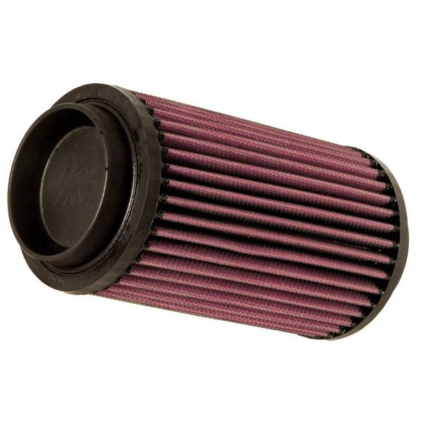 "7"" Replacement Air Filter"
