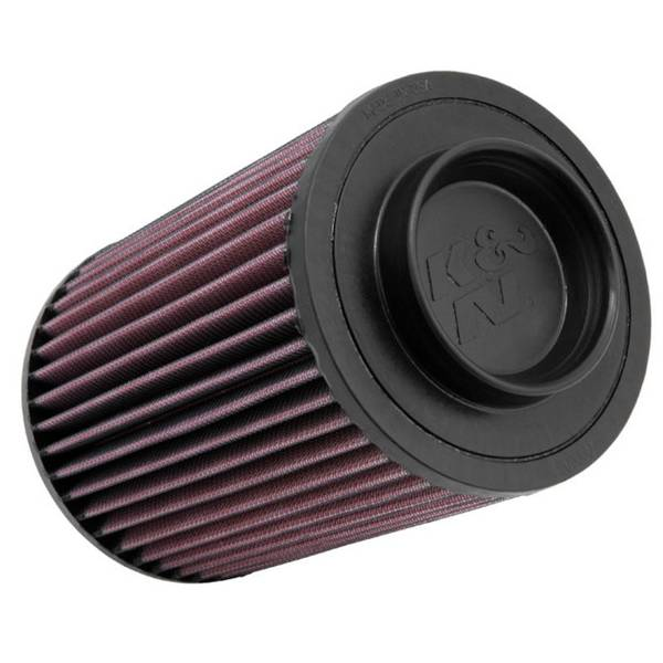 "7.25"" Replacement Air Filter"