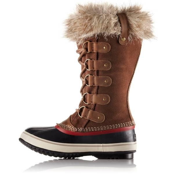 Women's Joan of Arctic -32 Below Winter Pac Boot