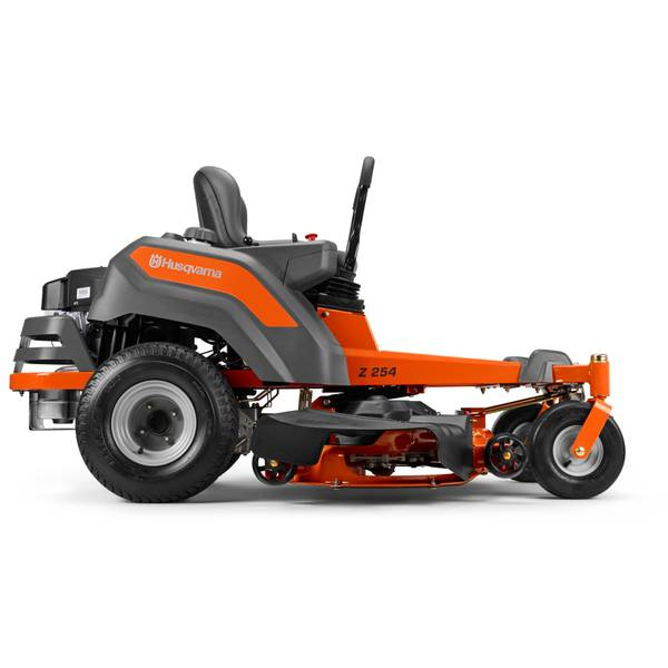 "54"" R 24HP B&S ZTR Z254 Zero Turn Mower"