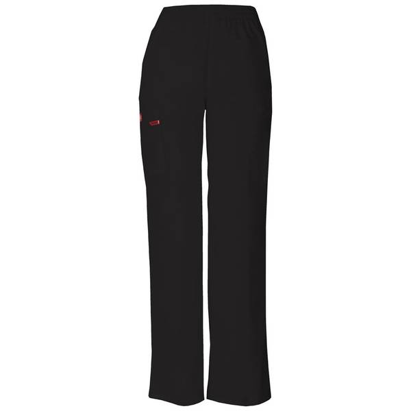 Dickies Misses EDS Signature Cargo Pants