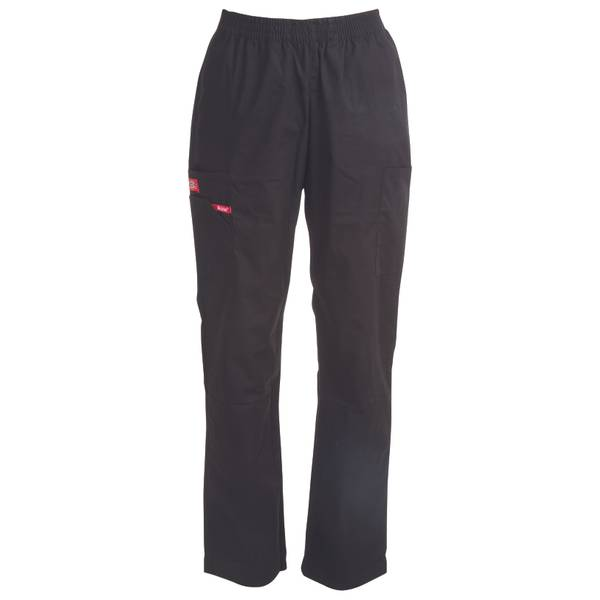 Women's EDS Signature Pull-On Cargo Pants