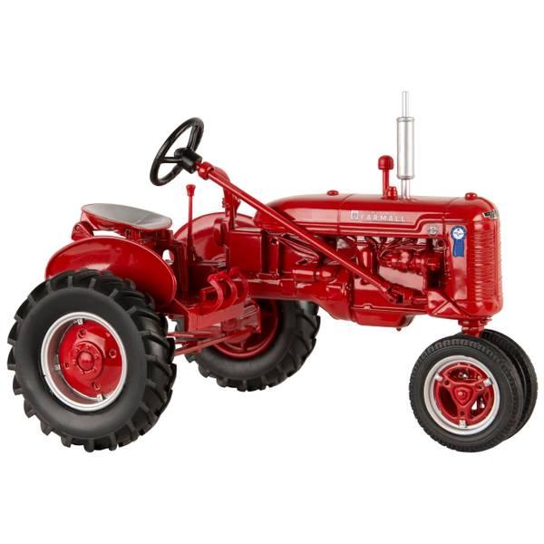 1:16 Farmall B Tractor