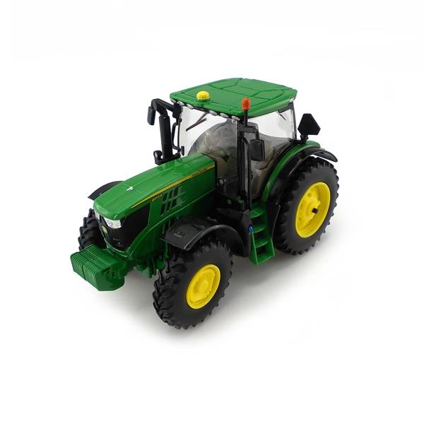1:32 Prestige Collection Tractor Toy