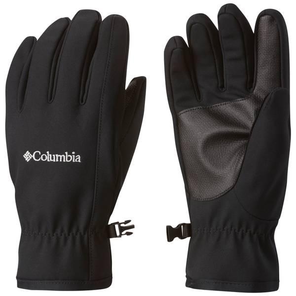 Men's Ascender Softshell Glove