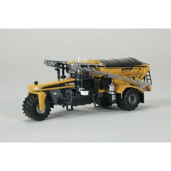 TerraGator TG8300B Air Max System Sprayer