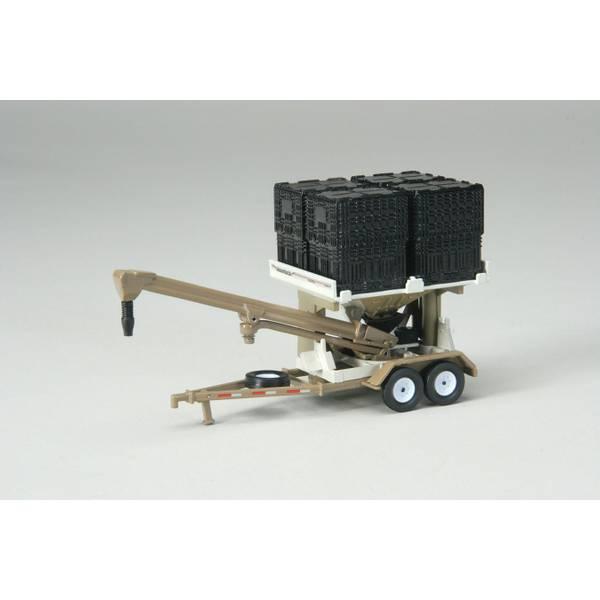 Unverferth Seed Pro 410XL Bulk Box Tender