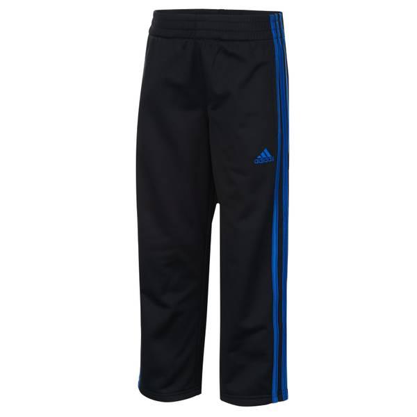 Boys  Impact Tricot Pants