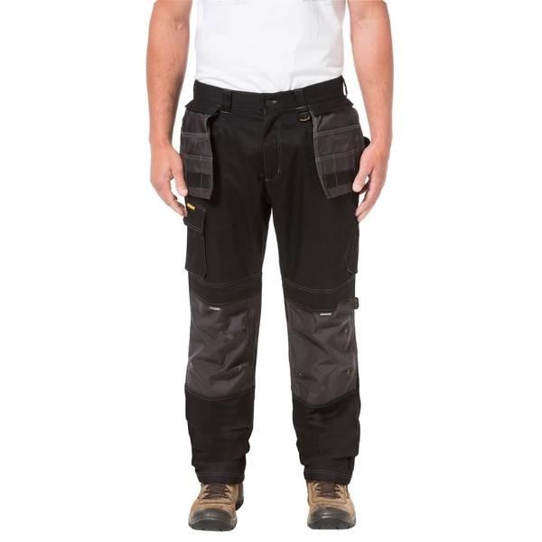 H2O Defender Pants