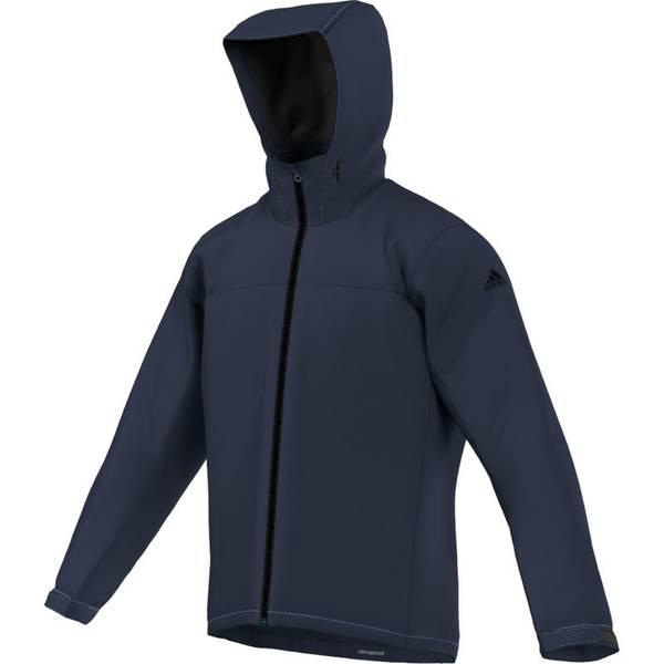 Men's  Wandertag Insulated Jacket
