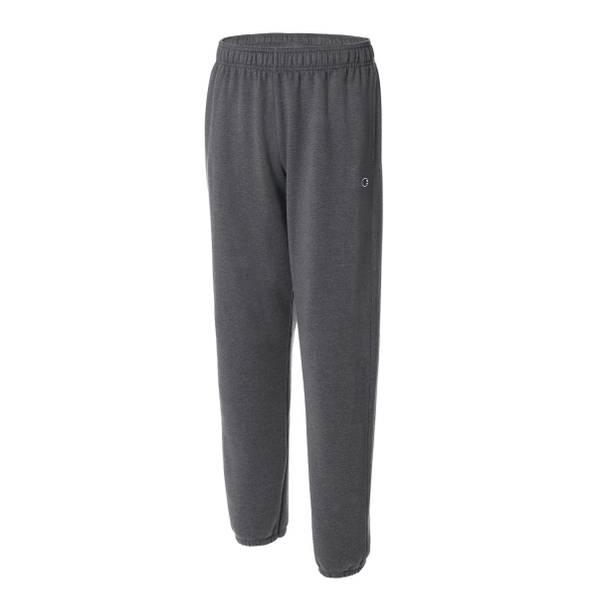 Men's Powerblend Fleece Relaxed Lounge Pants