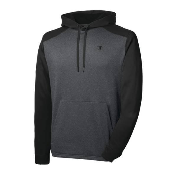 Tech Fleece Pullover Hoodie