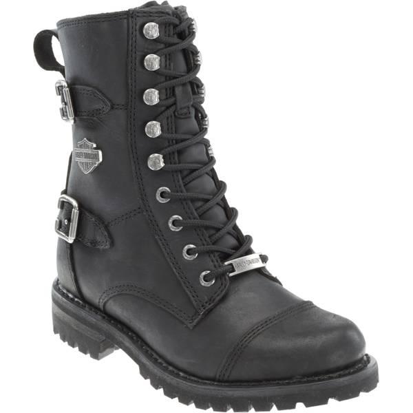 Women's Balsa 7 Inch Boot