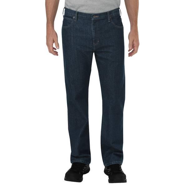 Men's Tough Max Performance Carpenter Jeans
