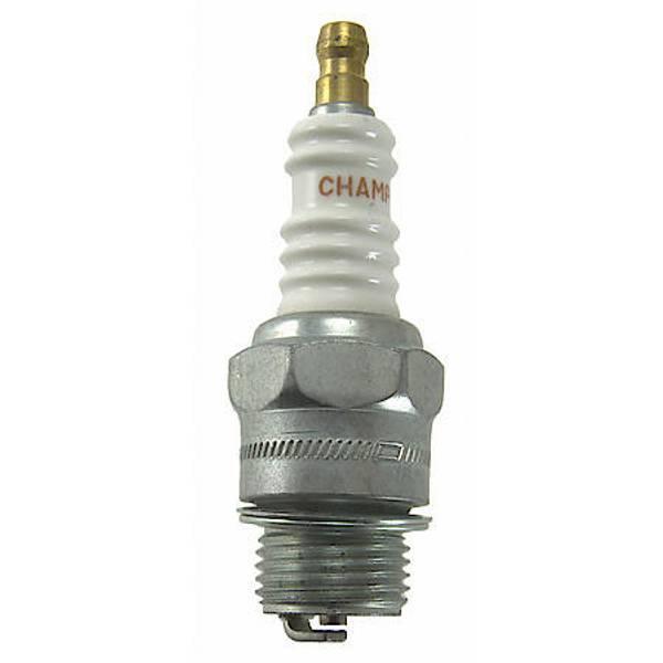 W18 Agricultural Spark Plug