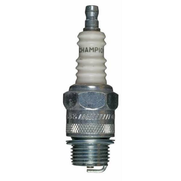 D23 Agricultural Spark Plug