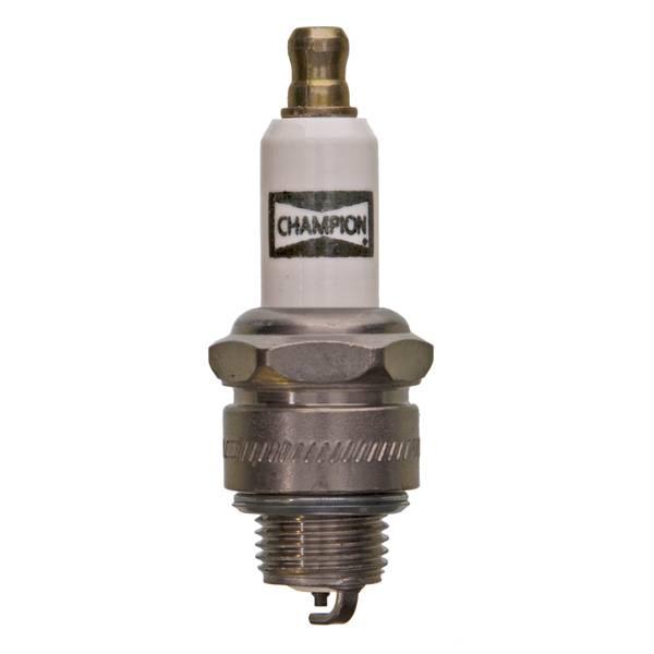ECO CLEAN Premium Small Engine Plug