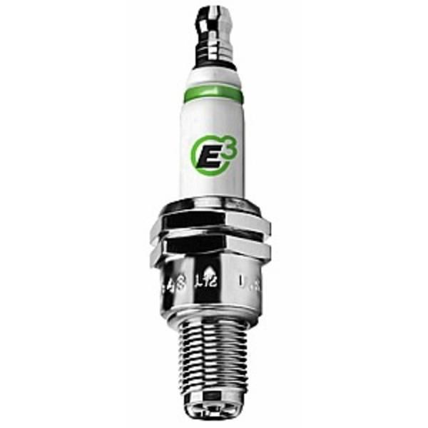 Power Sport Spark Plug