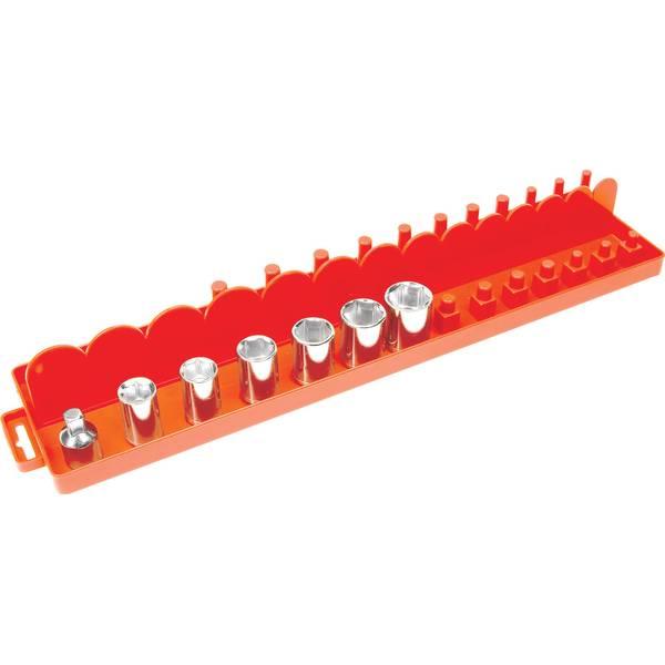 Socket Tray Organizer