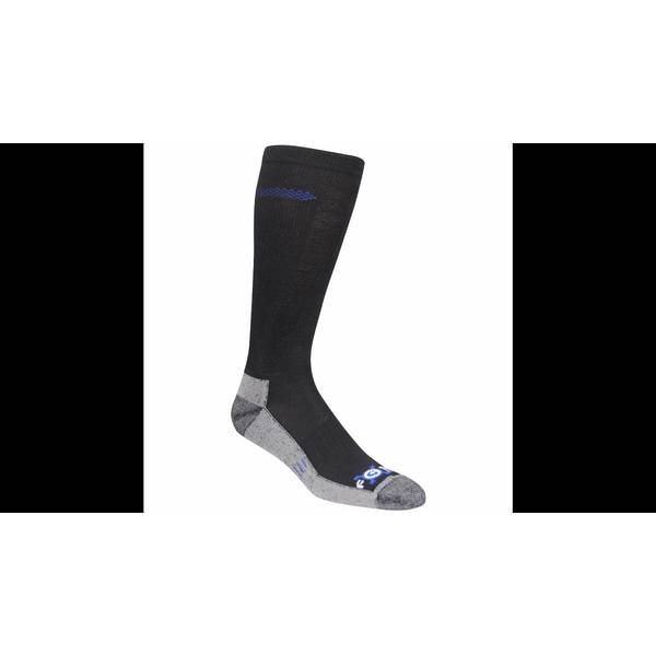 Men's  Force Extremes Wool Crew Socks
