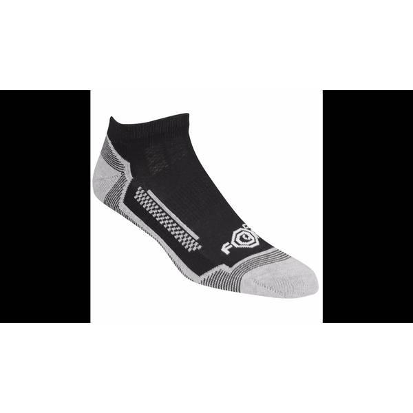 Men's Force Performance Low Cut Sock