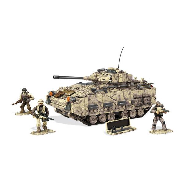 toy helicopter repair shop with 983603 Mega Bloks Call Of Duty Desert Tank Construction Set on 983603 Mega Bloks Call Of Duty Desert Tank Construction Set additionally Usa Wildcats Wins Enfield Parade Most Patriotic Float Award moreover A firefighter 9 11 never forget 343 t shirts 235670853732757692 further 5pcs Amazing Toy Led Flash Rubber Band Helicopter Arrows For Kids additionally 0bama gifts.
