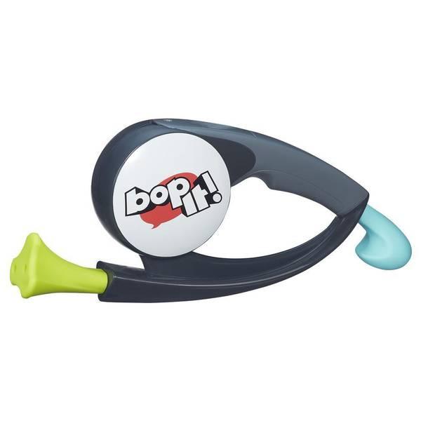 BopIt! Game