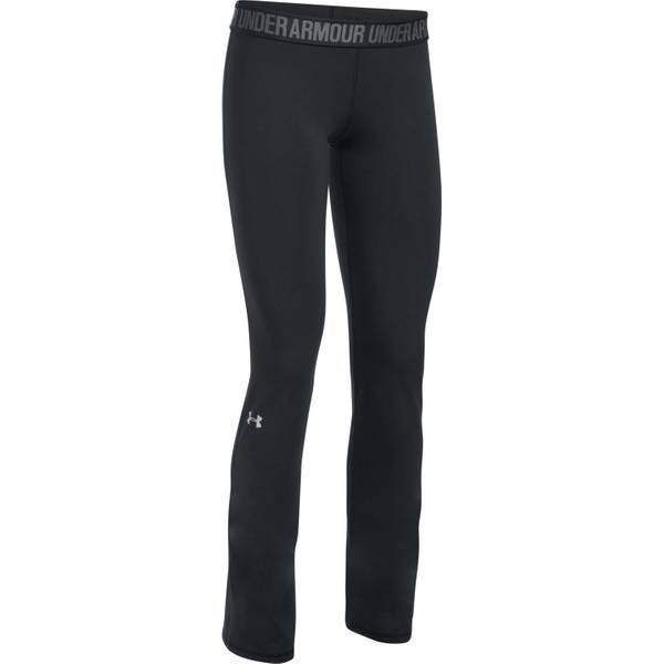 Women's UA Favorite Pants
