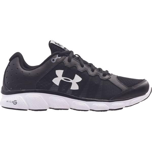 Men's Micro G Assert 6 Running Shoe