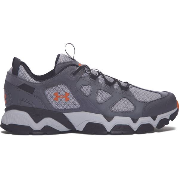 Men's Mirage 3.0 Rugged Shoe