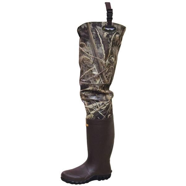 Bogg Togg Hipper Boots