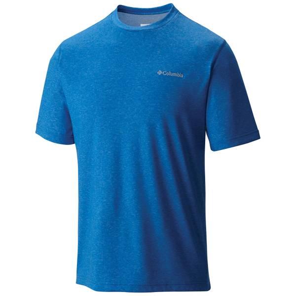Men's Thistletown Park Crew T-Shirt