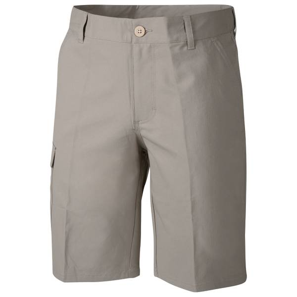 "Battle Ridge 11"" Flex Short"