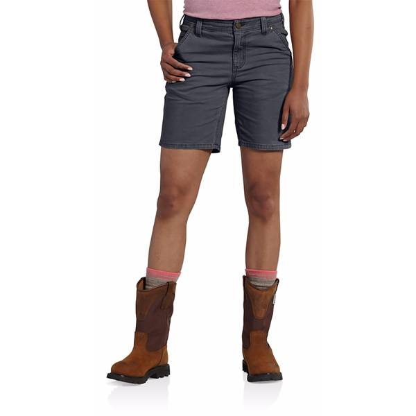 Women's Crawford Shorts