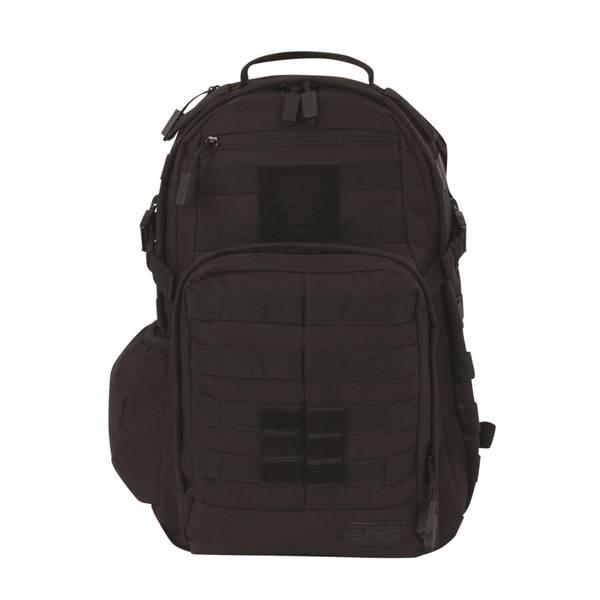 Sog Ninja Tactical Daypack