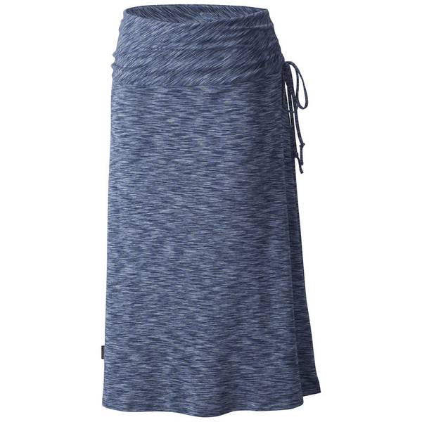 Misses Outerspaced Skirt