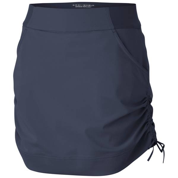 Women's Grill Anytime Casual Skort