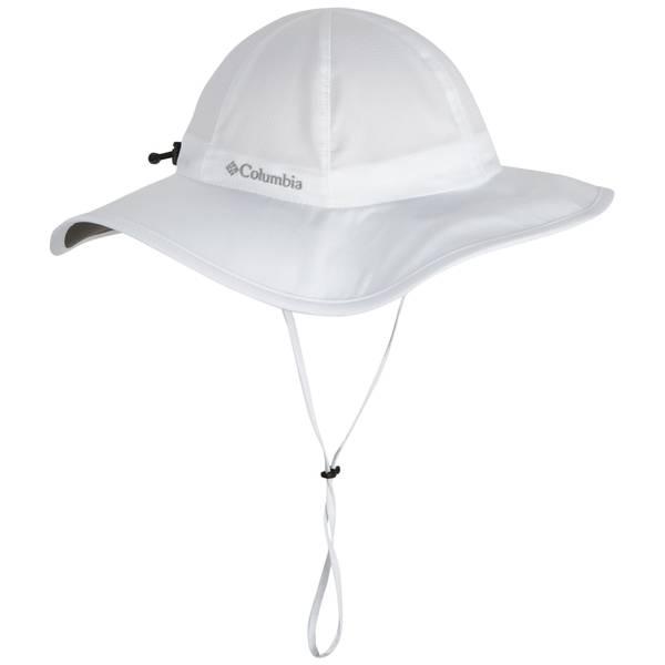 Women's Sun Goddess II Booney Hat
