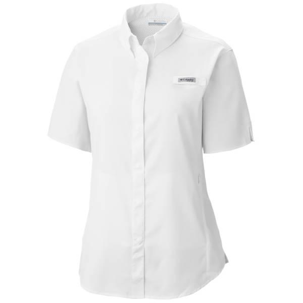 Women's  PFG Tamiami II Shirt