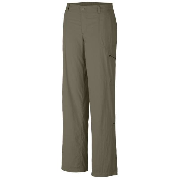 Women's  PFG Aruba Roll-Up Pants