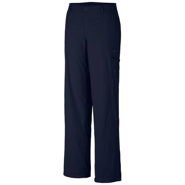Women's  PFG Aruba Roll-Up Pants