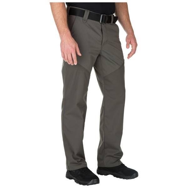 Men's  Stonecutter Pants