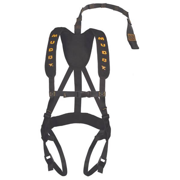 Magnum Pro Harness